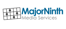 MajorNinth Media Services